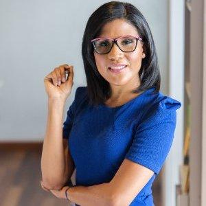 Lia Patricia Hernández Pérez